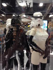 World of 3A Gallery SDCC 2015 (17)