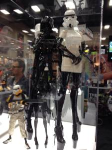 World of 3A Gallery SDCC 2015 (18)