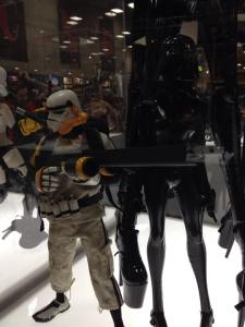 World of 3A Gallery SDCC 2015 (2)