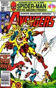 avengers214