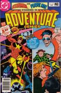 Adventure_Comics_Vol_1_467