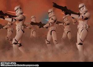 Figuarts Clone Trooper (4)