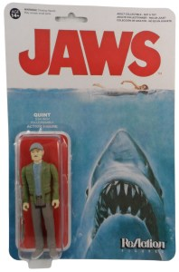 Jaws Reaction Quint 01