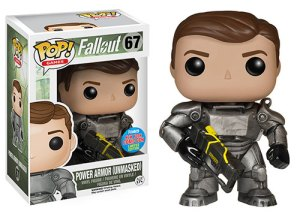 Funko New York Comic Con 2015 012