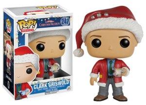 Funko Pop Lampoon Christmas 01