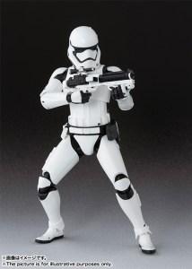 SH-Figuarts-Force-Awakens-Stormtrooper-2