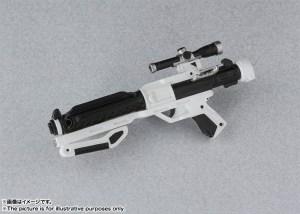 SH-Figuarts-Force-Awakens-Stormtrooper-6