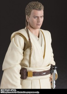 SH-Figuarts-Phantom-Menace-Obi-Wan-2