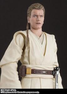 SH-Figuarts-Phantom-Menace-Obi-Wan-3