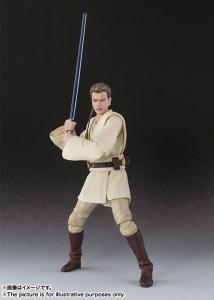 SH-Figuarts-Phantom-Menace-Obi-Wan-8