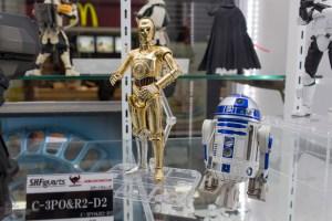 Star-Wars-Akiba-Showroom-Tamashii-034