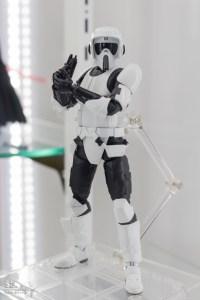Star-Wars-Akiba-Showroom-Tamashii-042