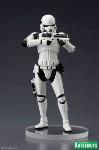 The Force Awakens is the First Order Stormtrooper (11)