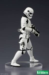 The Force Awakens is the First Order Stormtrooper (21)