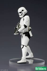 The Force Awakens is the First Order Stormtrooper (23)