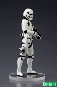 The Force Awakens is the First Order Stormtrooper (8)