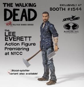 Walking-Dead-Lee-Figure-004