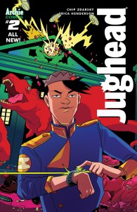 Jughead#2-web