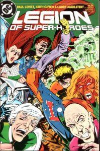Legion_of_Super-Heroes_Vol_3_2