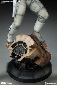 star-wars-ralph-mcquarrie-boba-fett-statue-200372-11