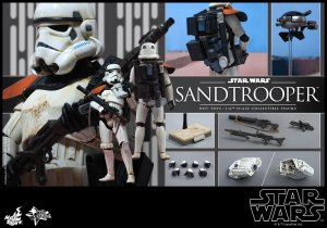 Hot-Toys-Star-Wars-Episode-IV-A-New-Hope-Sandtrooper-Collectible-Figure_PR16