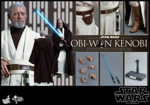 Hot-Toys-Star-Wars-Obi-Wan-Kenobi-013