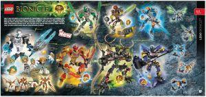 LEGO-Star-Wars-Super-Heroes-2016-002