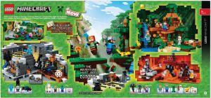 LEGO-Star-Wars-Super-Heroes-2016-005