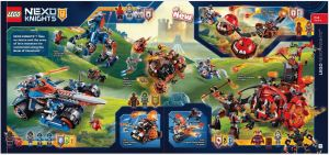 LEGO-Star-Wars-Super-Heroes-2016-007