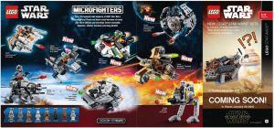 LEGO-Star-Wars-Super-Heroes-2016-009