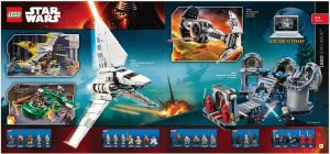 LEGO-Star-Wars-Super-Heroes-2016-010