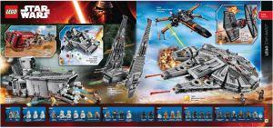 LEGO-Star-Wars-Super-Heroes-2016-011