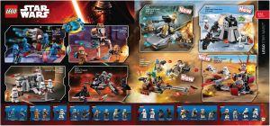 LEGO-Star-Wars-Super-Heroes-2016-012