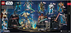 LEGO-Star-Wars-Super-Heroes-2016-014