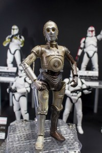 Star Wars SH Figuarts (11)