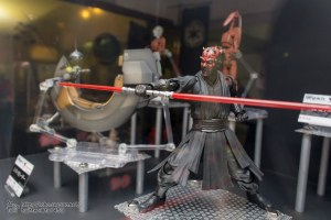 Star Wars SH Figuarts (13)