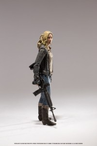 Walking-Dead-TV-Series-9-Beth-Greene-002