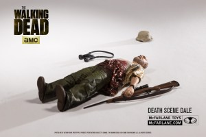 Walking-Dead-TV-Series-9-Death-Scene-Dale-001
