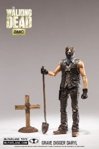 Walking-Dead-TV-Series-9-Grave-Digger-Daryl-001
