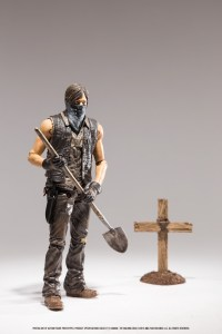 Walking-Dead-TV-Series-9-Grave-Digger-Daryl-003