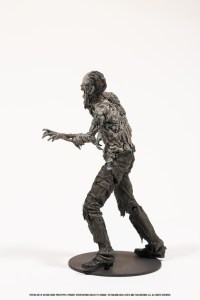 Walking-Dead-TV-Series-9-Water-Walker-002