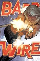 barbwire4
