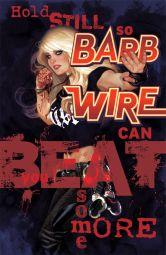 barbwire6