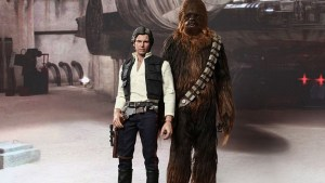 hot-toys-han-and-chewie-hdr-970x545