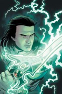 BOOM_MightyMorphinPowerRangers_001_H_VillainVariant