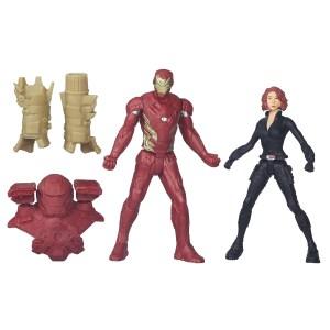 Captain America Civil War (12)
