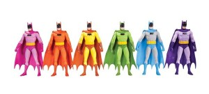 rainbow_batman_clip_56999df71d9536.74420517