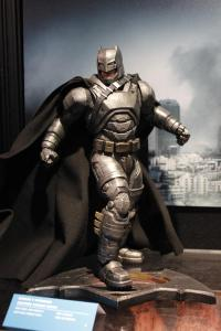 DC Collectibles TF 2016 (14)