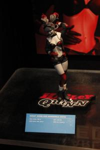 DC Collectibles TF 2016 (20)