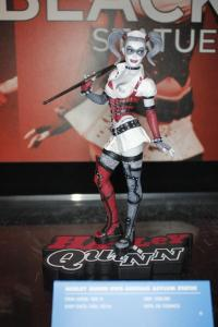 DC Collectibles TF 2016 (22)